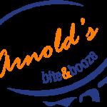 logo_arnolds