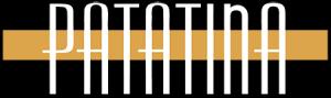 logo_patatina_n